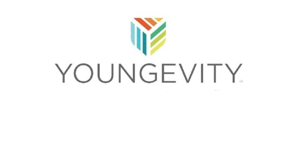 Finanzas: Youngevity se esfuerza por volver a Nasdaq