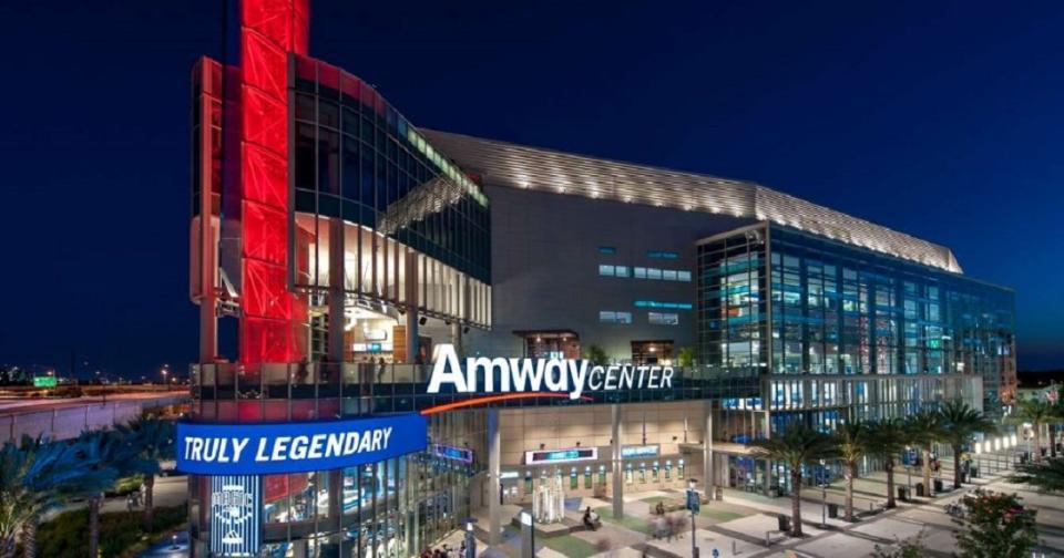 Empresas: Amway Corea reestructura su negocio con nuevas estrategias de marketing y nueva sede