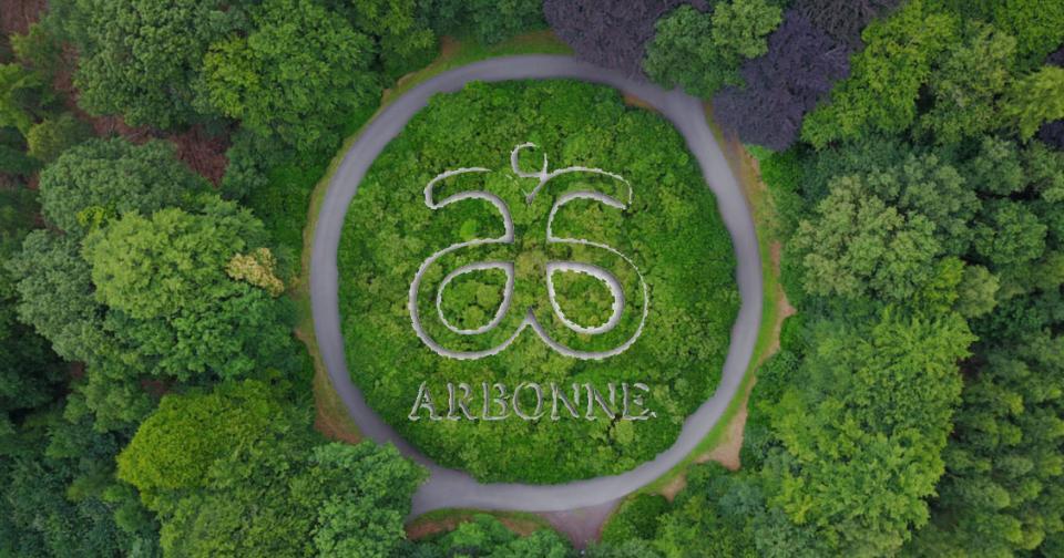 Empresas: Arbonne traza nuevas estrategias de envasado sostenible