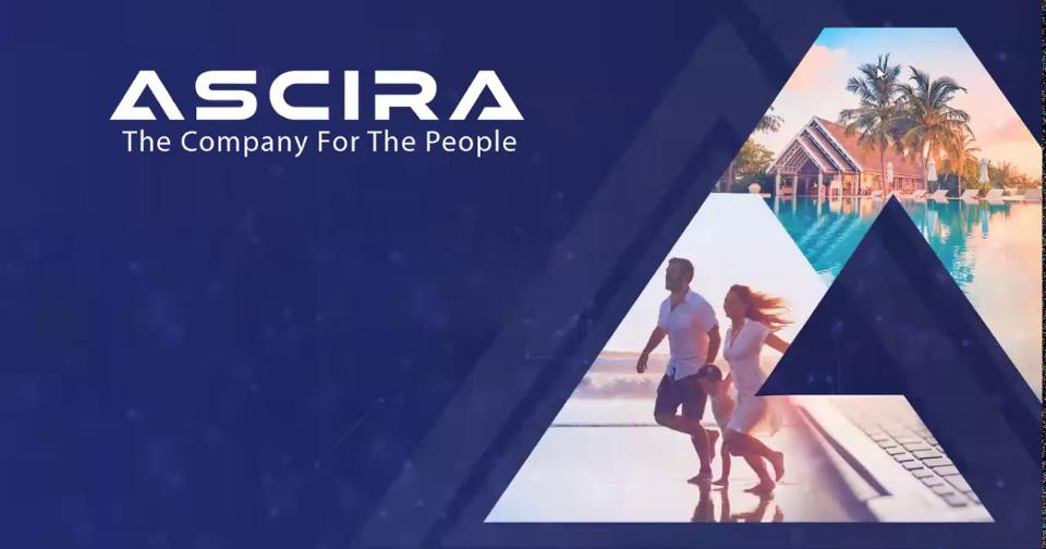 Tecnología: ASCIRA lanza el primer estudio 12K en Oriente Medio