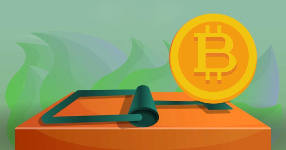 Criptomonedas: Banco Central de Cuba alerta a emprendedores cubanos sobre estafas con Bitcoin