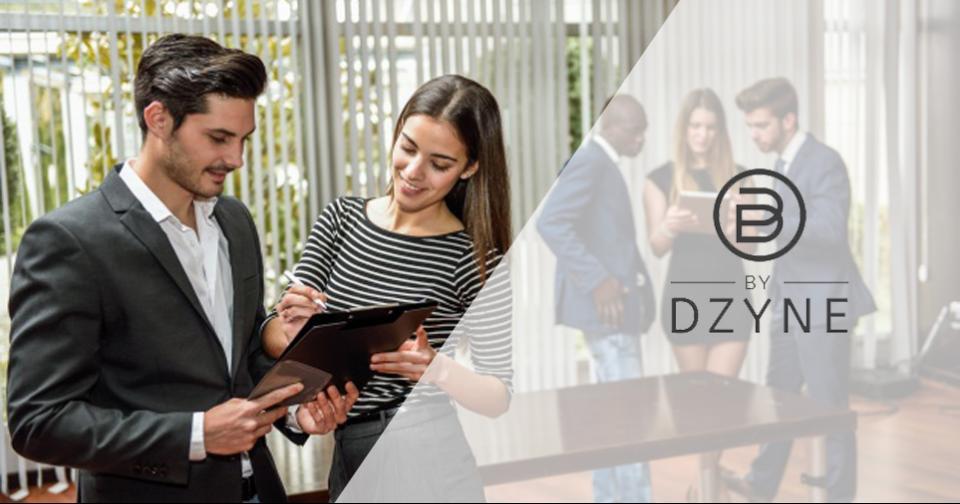 Empresas: ByDzyne se enorgullece de expandir sus negocios a nivel mundial