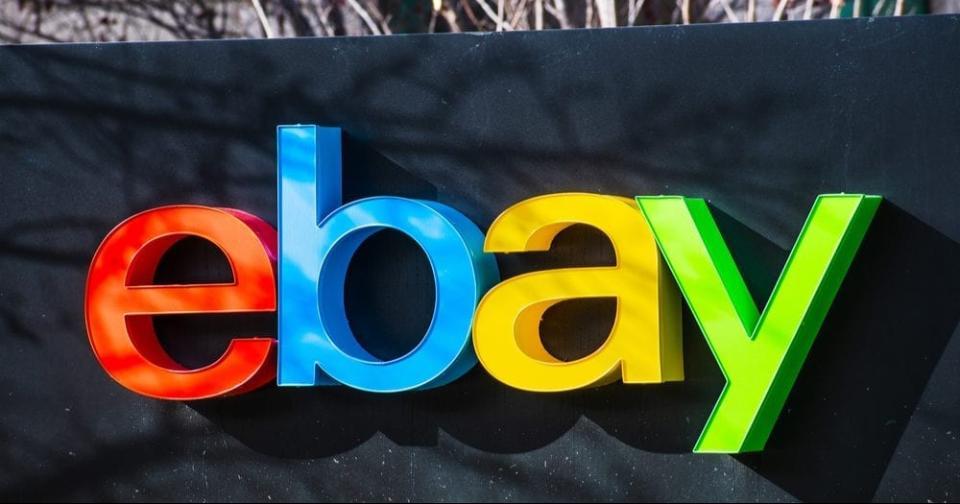 Criptomonedas: eBay reveló su intención de incorporar los pagos con criptomonedas