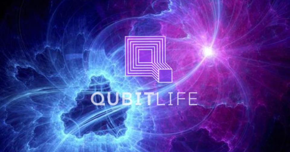 Empresas: El CMO de QubitLife anuncia su renuncia cuando el CONSOB prohíbe las operaciones a la empresa
