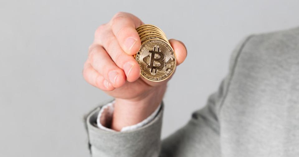 Opinión: ¿Es el Bitcoin considerado una estafa piramidal?