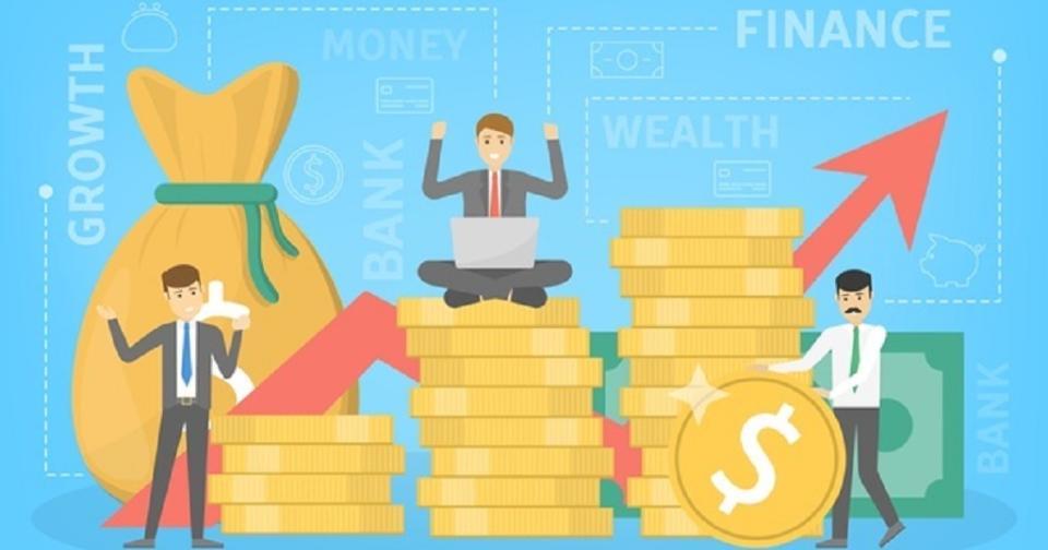 Formación: Estrategias para levantar capital aplicadas a las startups
