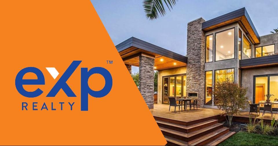 Actualidad: eXp Realty fortalece su expansión global en el Viejo Continente