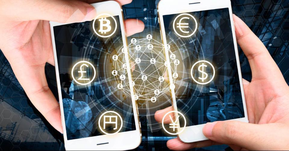 Criptomonedas: Gestiona tus criptomonedas en los principales intercambios de este 2021