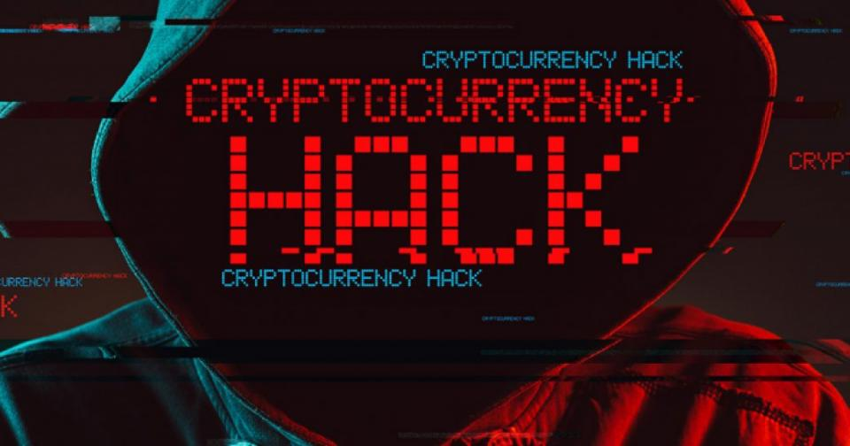 Criptomonedas: Hackeo millonario al BurgerSwap de Binance Smart Chain