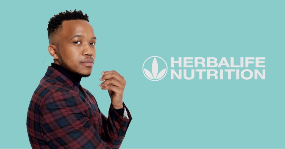 Empresas: Herbalife Nutrition nombra primer ejecutivo sudafricano de su Junta Asesora de Nutrición