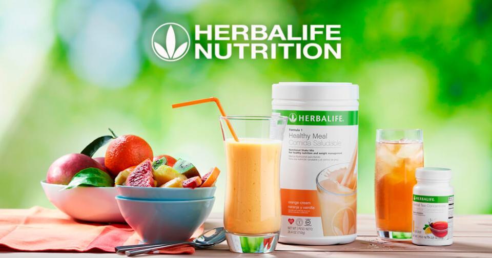 Finanzas: Herbalife Nutrition propone ofrecer $500 millones en notas senior