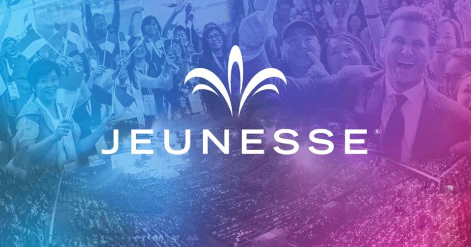 Empresas: Jeunesse recibe 8 Stevies de oro y 3 de plata en los American Business Awards 2021