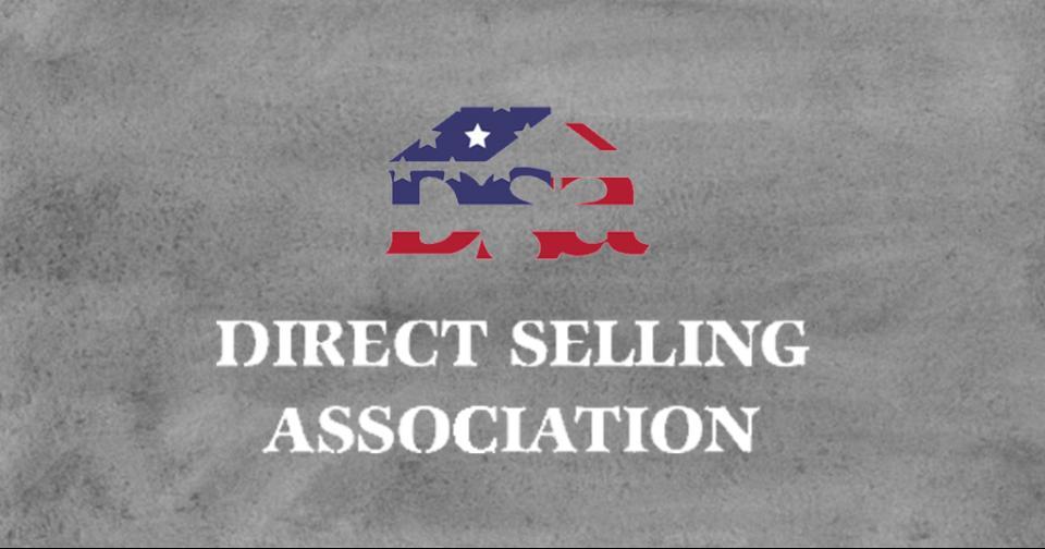 Finanzas: La industria de venta directa alcanza un récord en ventas minoristas