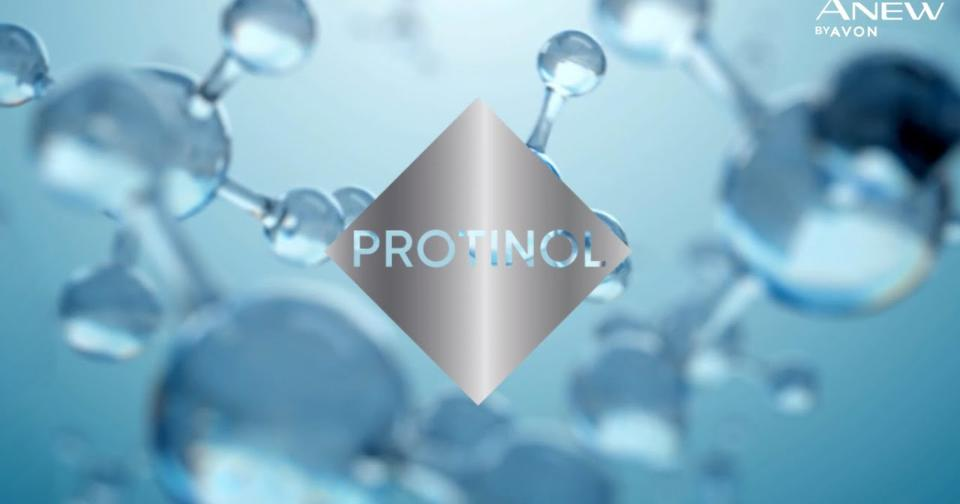 Empresas: Línea ANEW de Avon recibe premio Edison por la innovación en el cuidado e hidratación de la piel