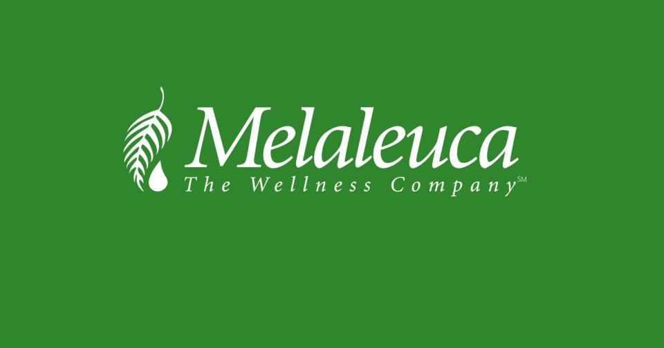 Actualidad: Melaleuca traspasa sus oficinas de UK hacia Alemania debido al Brexit