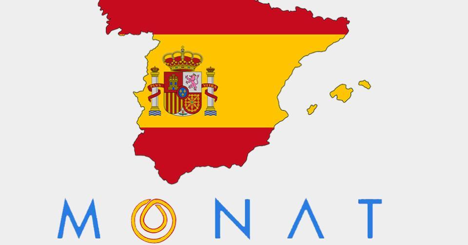 Empresas: MONAT traerá nuevas sorpresas para el verano español