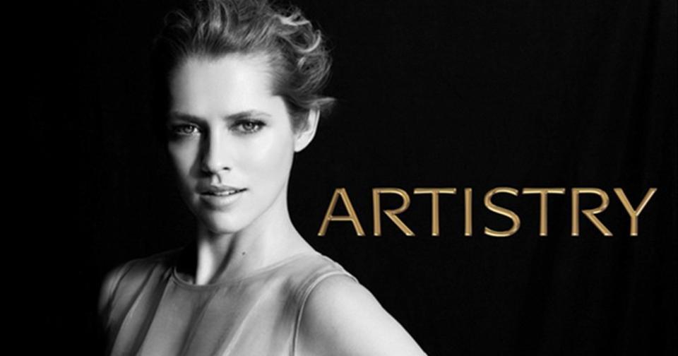Opinión: ¿Por qué el marketing de celebridades es una estrategia efectiva dentro de la venta directa?