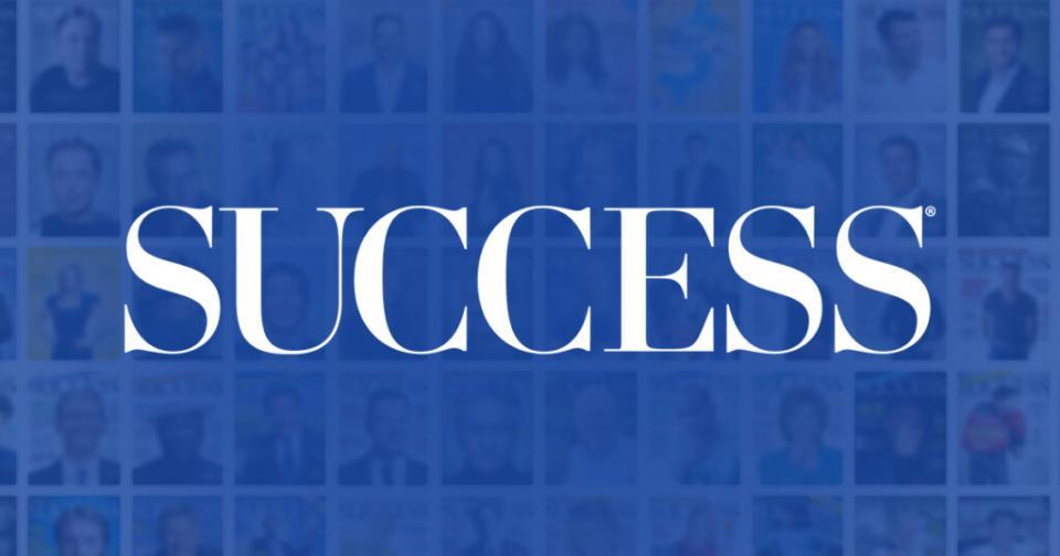 Actualidad: SUCCESS Enterprises lanza un nuevo y completo espacio de coworking