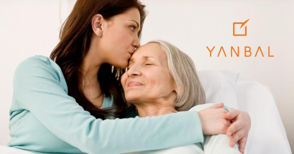 Empresas: Yanbal diseña sets de productos para homenajear a mamá