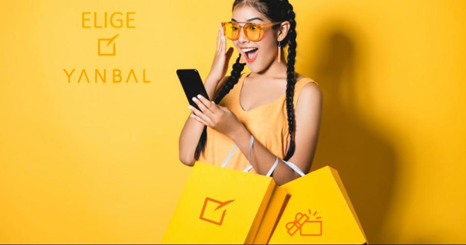 Empresas: Yanbal ofrecerá una experiencia completamente digital a sus representantes y consumidores