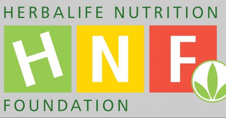 """Empresas: Herbalife Nutrition honra a los socios de la iniciativa """"Nutrición para el hambre cero"""""""