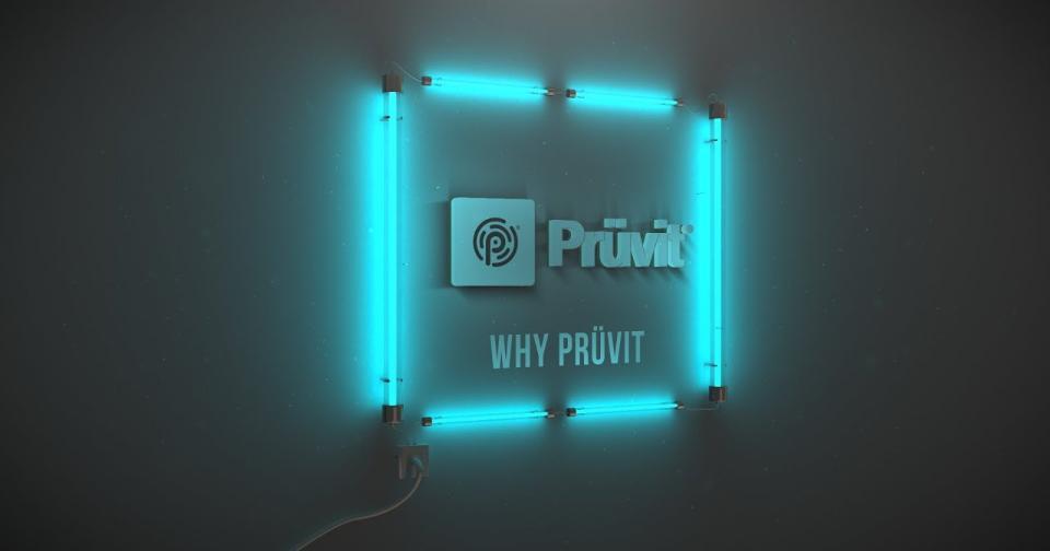 Empresas: La estrategia de ropa de Prüvit crea una cultura única