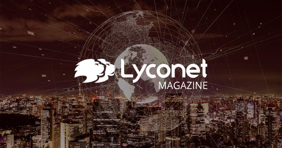 Actualidad: Lyconet lanza nuevas funciones en su programa MyWorld
