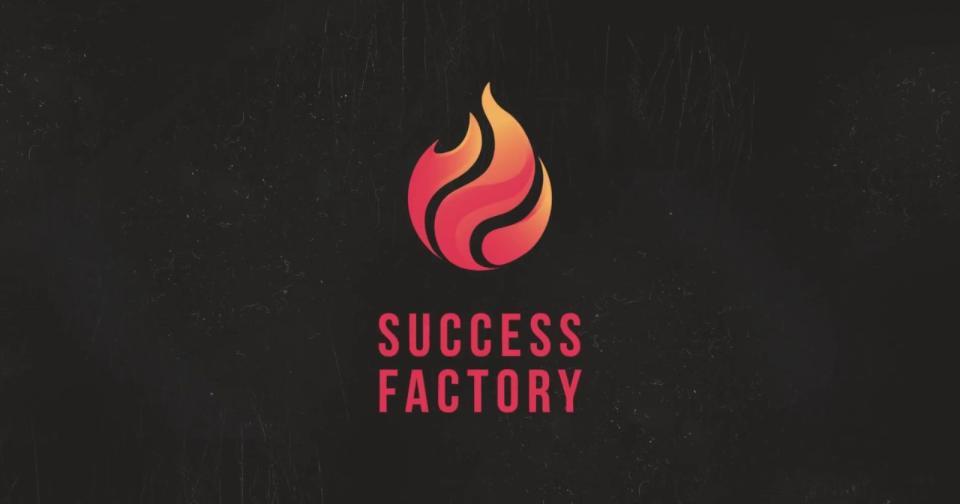 Empresas: Success Factory abre una nueva sede en Ámsterdam