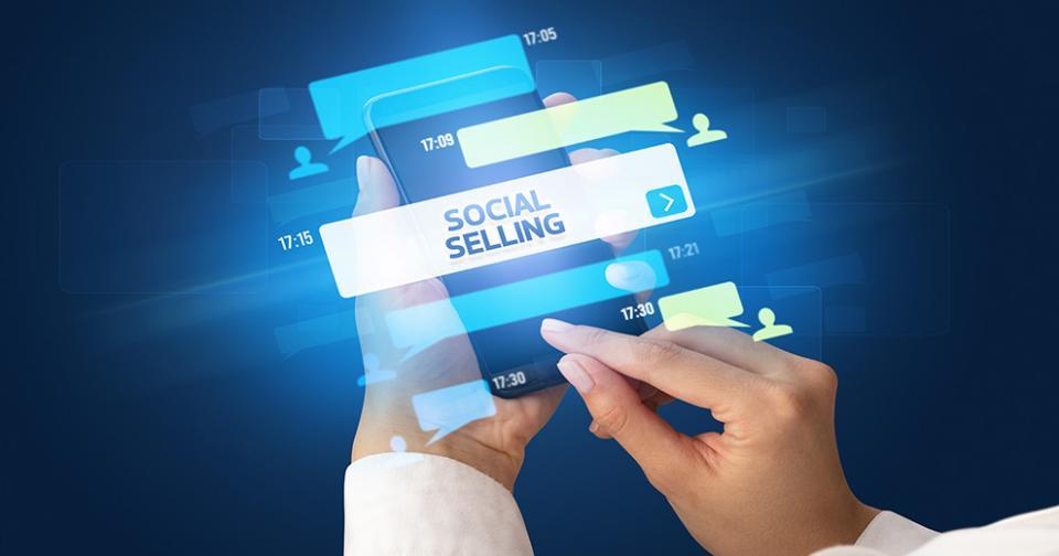 Tecnología: Tendencias digitales y oportunidades para el crecimiento de las ventas globales