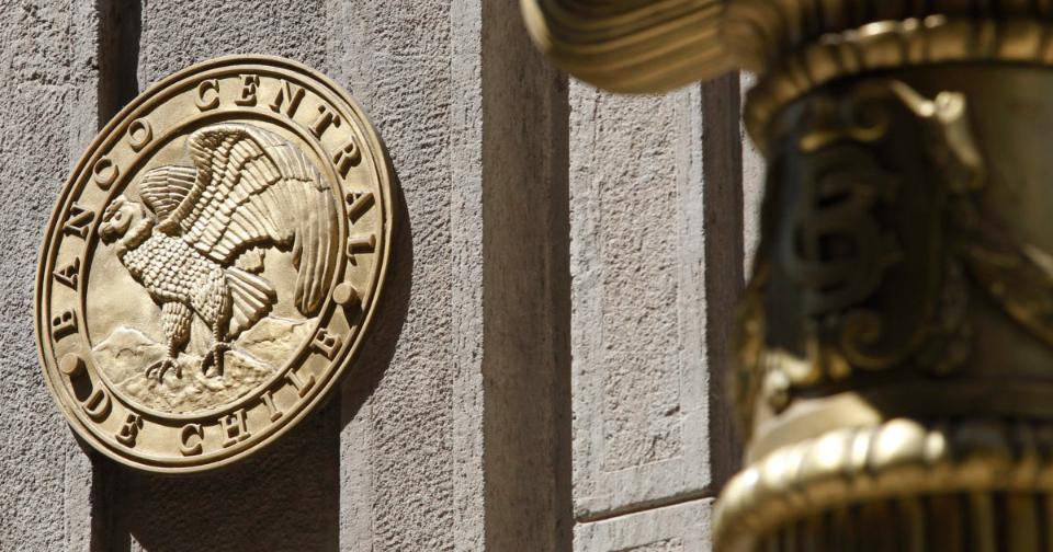 Criptomonedas: Banco Central de Chile pudiera emitir su propia CBDC