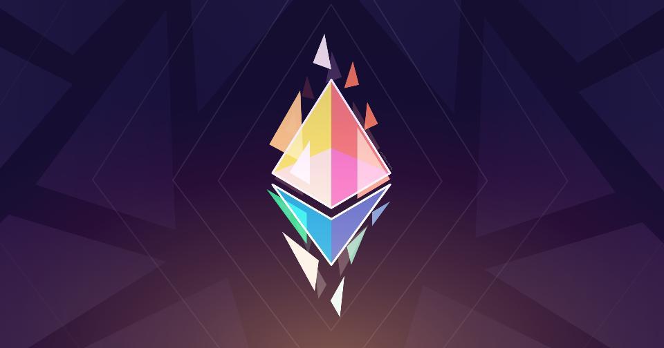 Criptomonedas: BBVA se expande a Ethereum