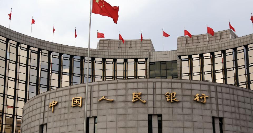 Criptomonedas: China declara ilegal las transacciones con criptomonedas y provoca el desplome del mercado