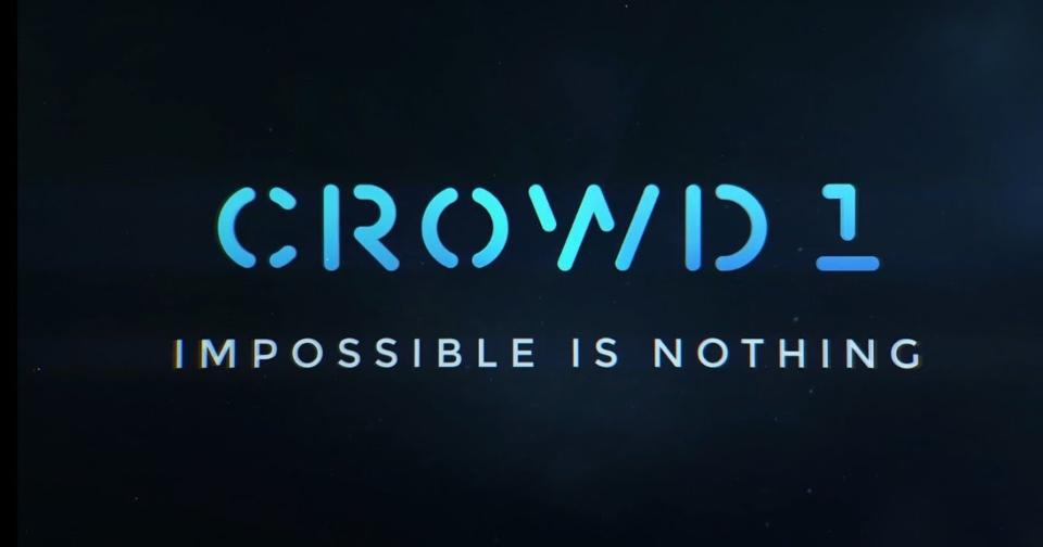Tecnología: Crowd1 está a la vanguardia del marketing digital en la industria MLM