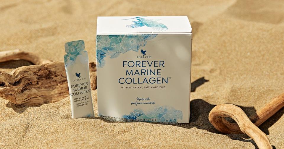Empresas: Forever Living introduce en el mercado su nueva propuesta para el cuidado preventivo de la piel