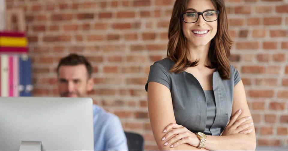 Opinión: La venta directa empodera a las mujeres emprendedoras