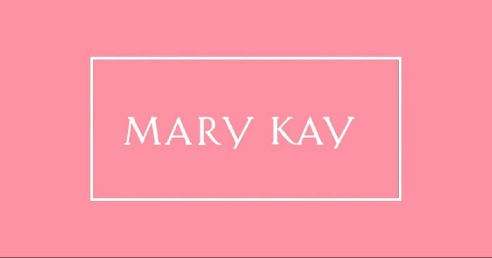 Empresas: Mary Kay España y la Fundación Stanpa impulsan la autoestima de pacientes oncológicas
