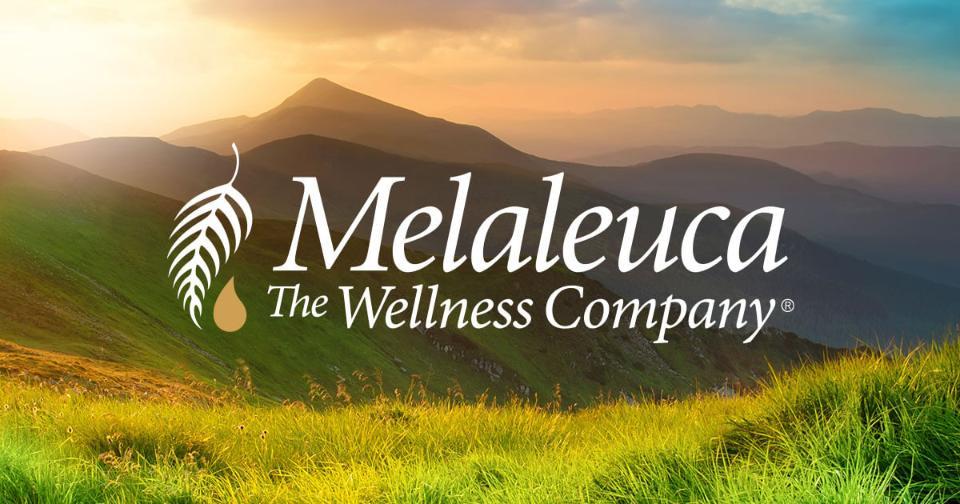 Empresas: Melaleuca es uno de los mejores empleadores para mujeres en EE.UU según Forbes
