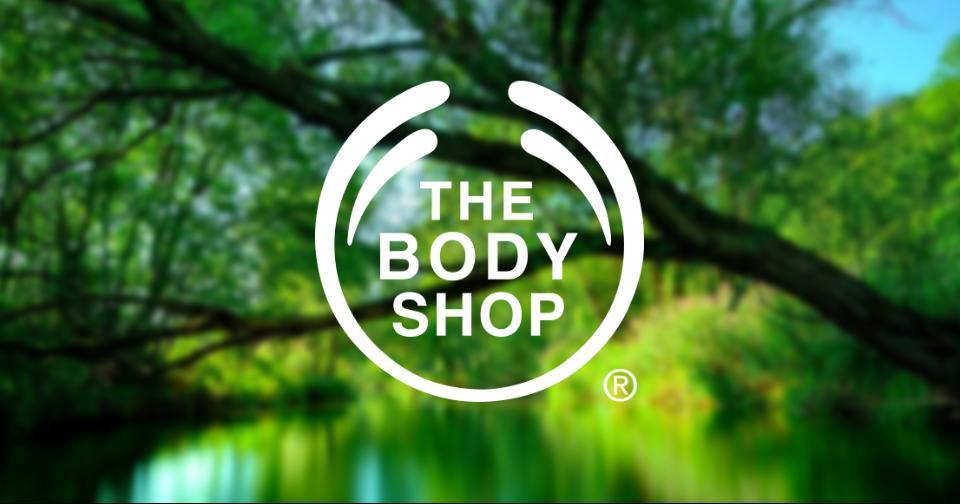 Generales: The Body Shop North América y su estrategia de contratación diferente