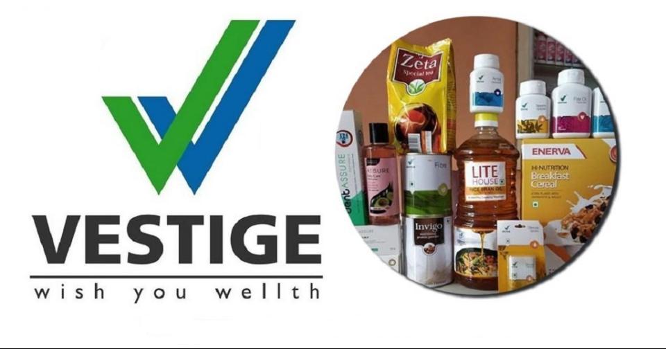 Tecnología: Vestige Marketing se centra en la digitalización para impulsar el crecimiento