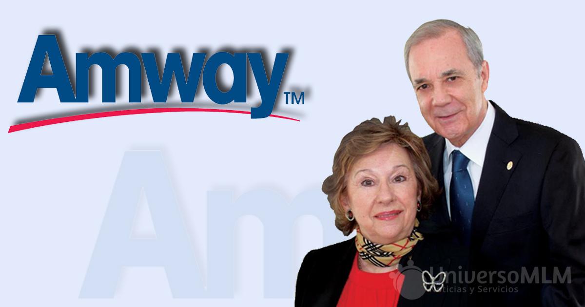 amway-aguado