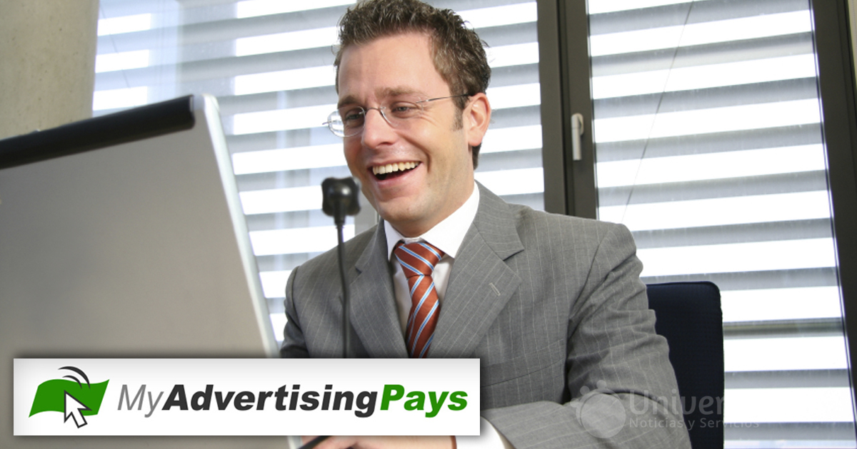 my-advertising-pay-conference