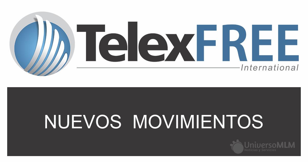 telexfree-nuevos-movimientos