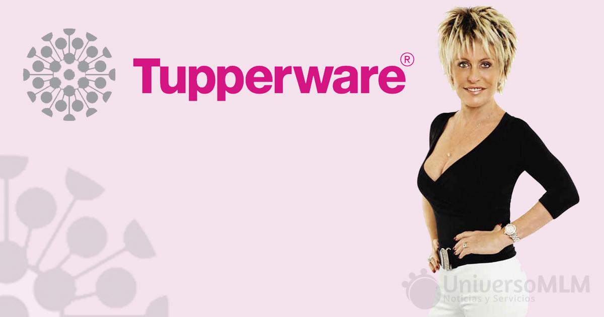 tupperware-ana-maria-braga