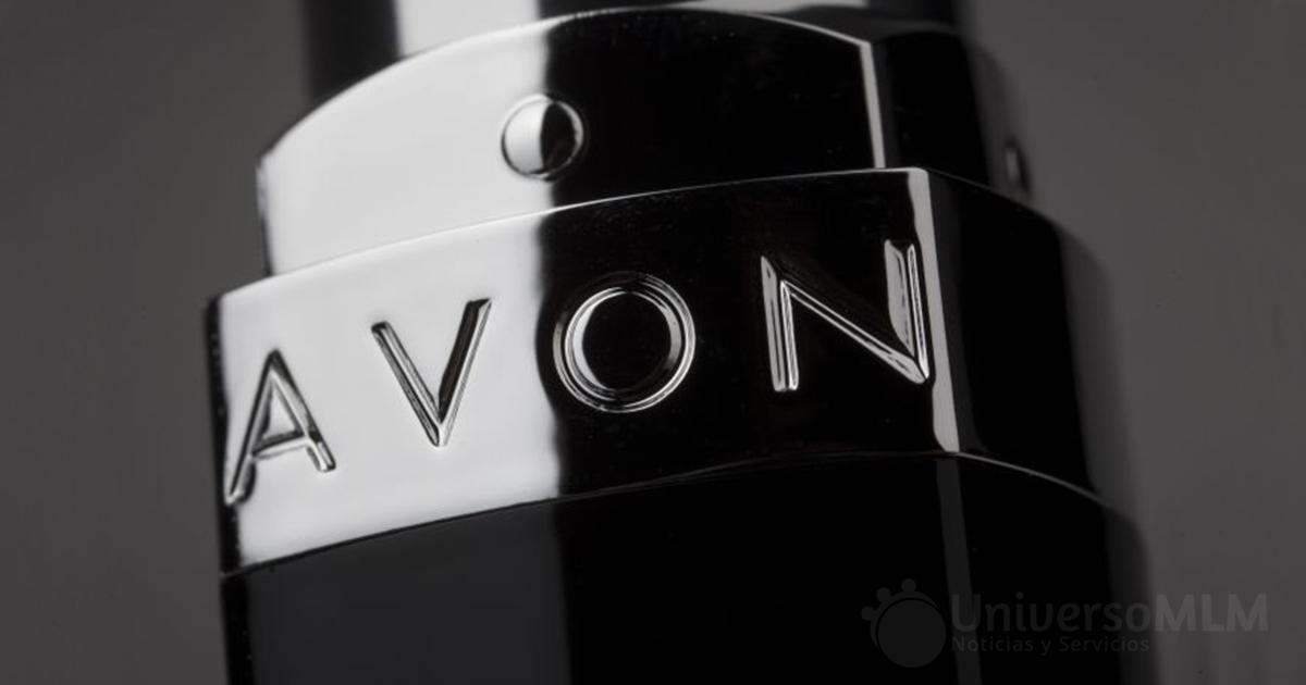 Avon lucha por hacerse un lugar entre los millennials