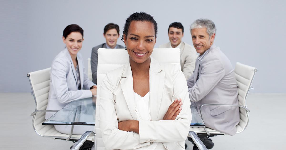 Belcorp apuesta por liderazgo femenino