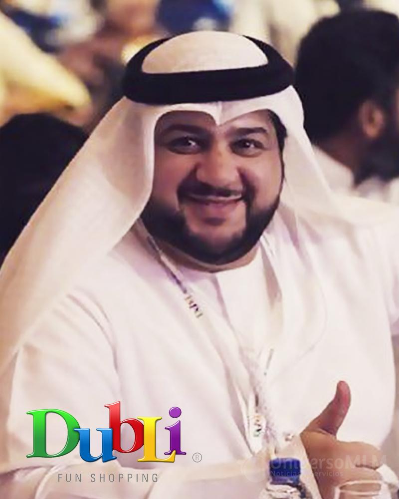Mohammed Eid