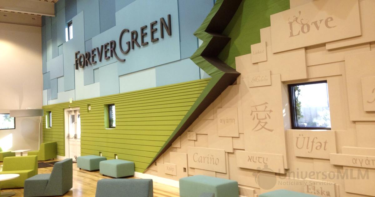 forevergreen1
