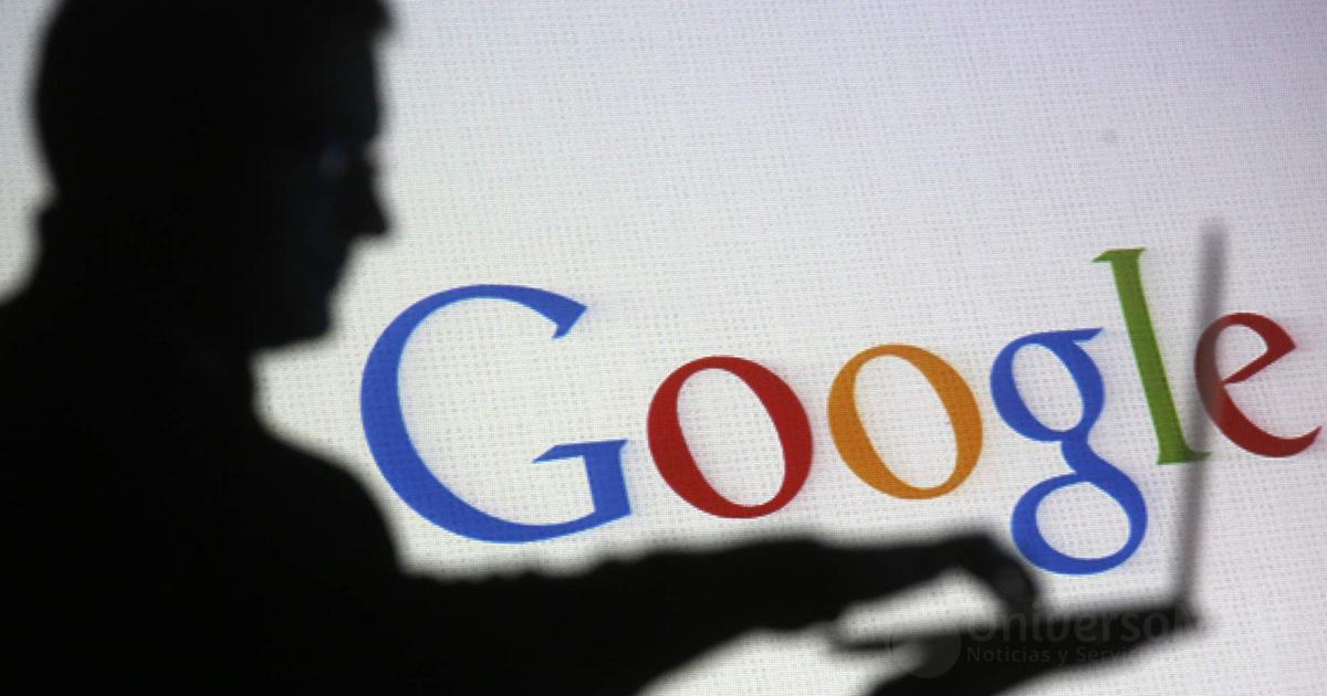 Google desvela algunos secretos del éxito