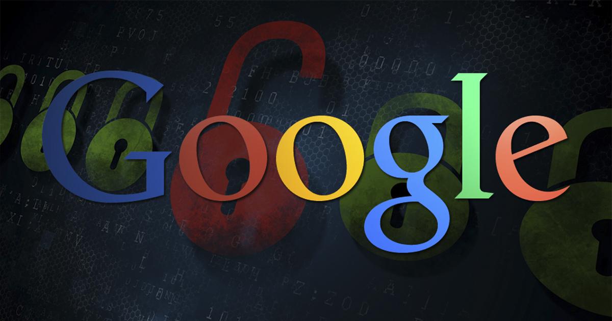 Consejos de Google para Navegar con Seguridad