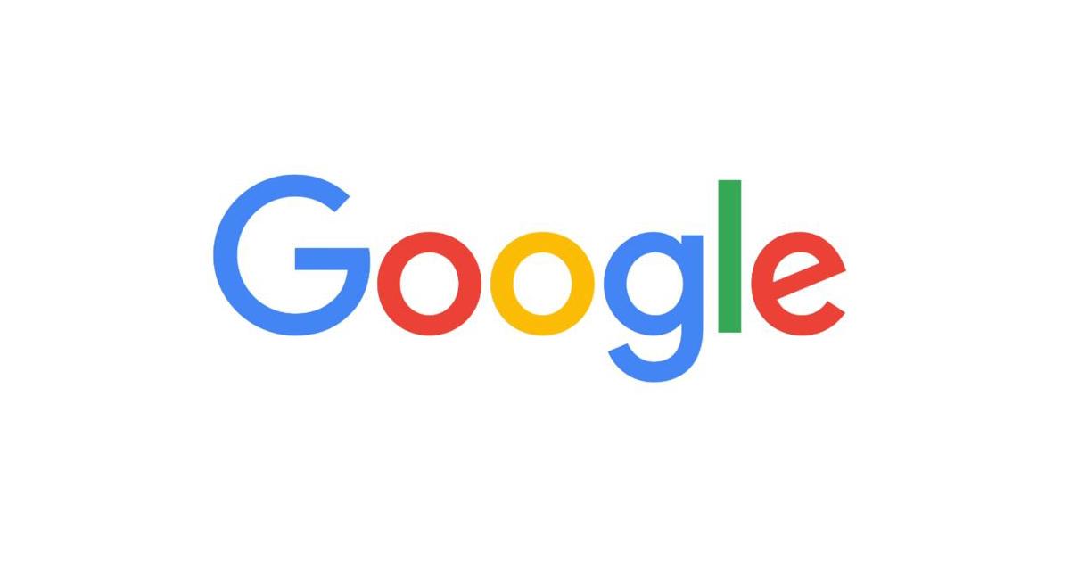 Google estudia crear una incubadora de empresas